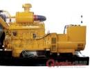 桥西区对外出租大小型发电机发电车15166555332路先生