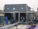 四川印刷机密闭式冷却塔    选型定制