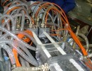 贵州PVC高速片材设备