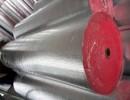 防火8.5m双面编织布xpe泡棉热反射屋顶墙体建材保温隔热材