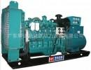 300KW广西玉柴发电机组报价高性价比国产发电机组网上批发价