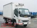 渭南冷藏车电话13237261220