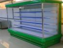 湛江茂名海口超市牛奶酸奶冷藏保鲜柜哪里有卖