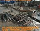 上栗县废旧泡沫化坨机,郑州源邦机械厂,厂家废旧泡沫化坨机