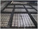 钢筋焊接网,贺友(图),路面钢筋焊接网