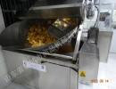 【低价热销】湖南蔬菜脆油炸机 果蔬脆皮油炸机是哪个厂家的
