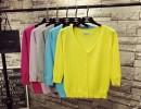 毛衣,棉服,韩版服装,时装,女装,开衫常年大量批发
