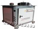 恒生机械404550钢筋圆弧机