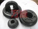 UL系列橡胶轮胎联轴器 轮胎式联轴器报价