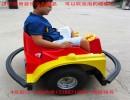 游乐设备碰碰车 广场公园受欢迎儿童娱乐碰碰车 厂家直销