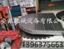 安源800型砖墙切割机 楼板切割机质量保证 无锡东莞温州