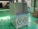干式打磨除尘设备非标制造