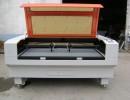 东莞麦科MG1080木材塑胶雕刻机切割机