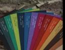 325EVN进口欧洲色卡纸 供应各类服装吊牌花纹纸 批发价格