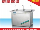 校园不锈钢节能饮水机 学生即热式开水器 幼儿园恒温饮水设备