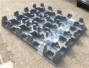 上海塑料托盘批发 上海塑料托盘销售 pvc吸塑托盘 巨航供
