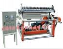 纸管机械开机前应做好哪些准备?