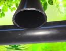 滴灌管材 pe滴灌管 滴灌带 微喷带 微喷头