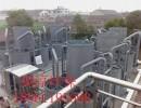 污水处理 啤酒污水处理设备 朗淳环保 厂家直销
