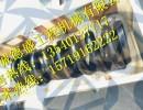 石川岛35连杆螺丝,石川岛35液压油缸,石川岛35松土器