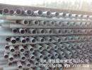 pvc管材厂