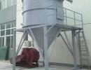 金属打磨粉尘治理设备/布袋除尘器厂家
