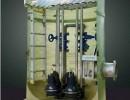 雨水收集系统雨水处理雨水净化鸿亿供