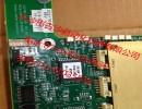 分析仪过滤器插头W75041-E5602-K2特价甩卖