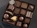 白巧克力进口具体报关流程/保税清关收货人备案