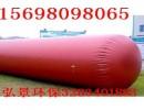【红泥沼气袋】供应PVC红泥膜材