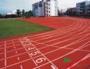 广州儿童pvc塑胶地板