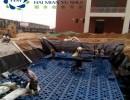 雨水收集系统、雨水收集工程请找海绵雨水