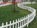 河北优质pvc护栏种类齐全 安歌护栏价格优惠 值得信赖