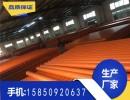 无锡PVC电缆管生产加工/徐州MPP电缆管厂家报价