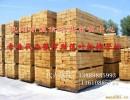 朝阳木材,木材价格