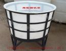 黄山豆制品加工桶食品腌制桶500L豆芽桶 价格