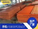 徐州MPP高压电力管生产商 MPP电力穿线管 PVC电力管