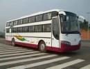 苏州到津的客车//新时刻表15851420051_在线咨询