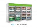 便利店设备|超市设备|冷藏|冷冻|展示柜|风幕柜|尽在欧雪