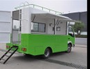 新疆长安流动售货车(国五)|卖货车|快餐车|冷饮车|小吃车|