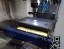 供应批发机床坐标定位仪,在线影像测量专用精密仪器
