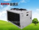 氟利昂冷却降温设备、保鲜冷冻冷藏用降温设备、冷风机