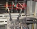 西坝河电路维修62550532灯具灯饰安装维修插座开关安装