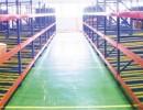 港业回收重型仓储货架、中型仓储货架回收、仓储式轻型货架供应