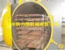 木材烘干房,烘干木片木条木材