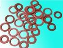 紫铜垫片仪表垫片,铜垫圈 生产厂家