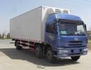 东风活鱼运输车|鲜鱼活虾运输车|水产品运输车