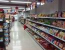 印尼代理预包装食品进口报关费用