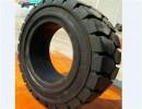 南玛机电,四川前进(QJ)叉车铲车工程车辆实心轮胎