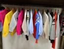 南昌羊绒衫私人定制 羊绒衫来料加工